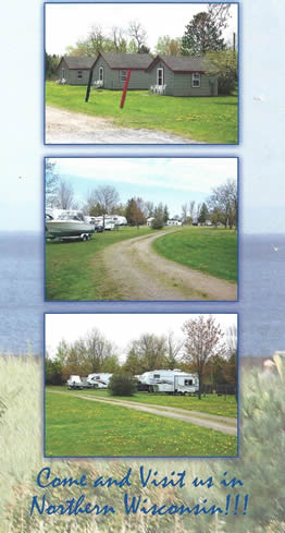 anchor_inn_campground_cabins