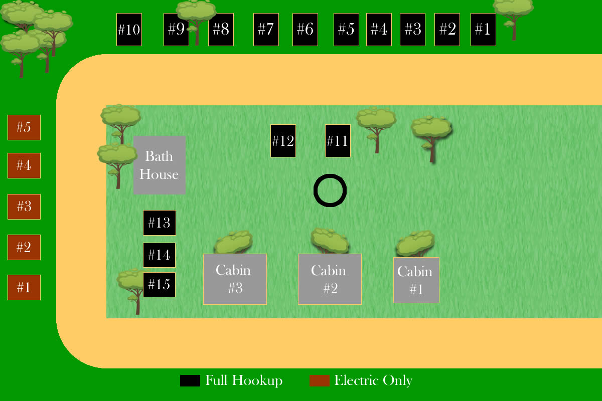 campgrounds_layout